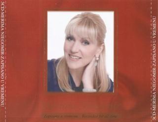 Merima Kurtis Njegomir - Diskografija  - Page 2 Merima25