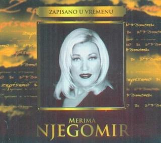 Merima Kurtis Njegomir - Diskografija  - Page 2 Merima26