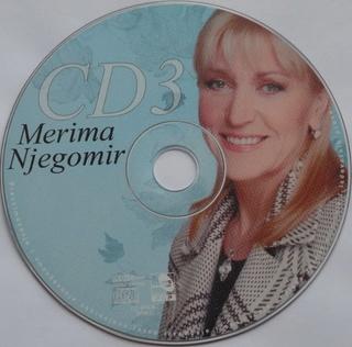 Merima Kurtis Njegomir - Diskografija  - Page 2 Merima27