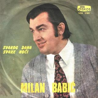 Milan Babic - Diskografija 2 Milan_10