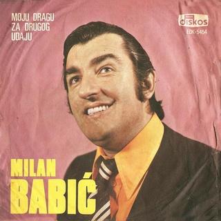 Milan Babic - Diskografija 2 Milan_12