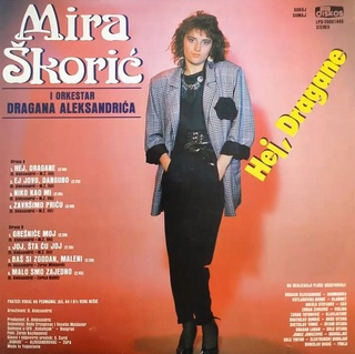 Mira Skoric - Diskografija  Mira_s11