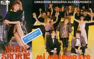 Mira Skoric - Diskografija  Mira_s12
