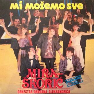 Mira Skoric - Diskografija  Mira_s14