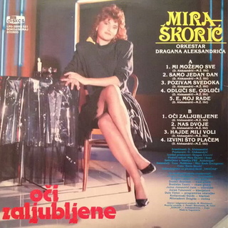 Mira Skoric - Diskografija  Mira_s15