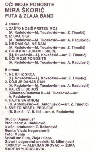 Mira Skoric - Diskografija  Mira_s16
