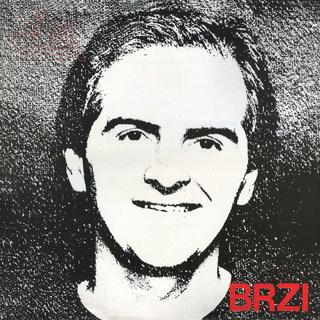 Miroljub Brzakovic Brzi- Diskografija Mirolj14