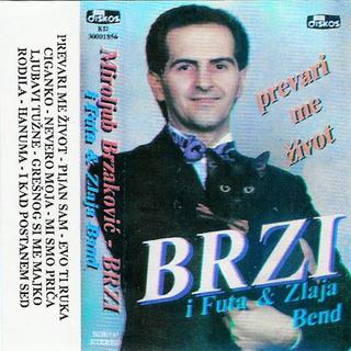 Miroljub Brzakovic Brzi- Diskografija Mirolj17