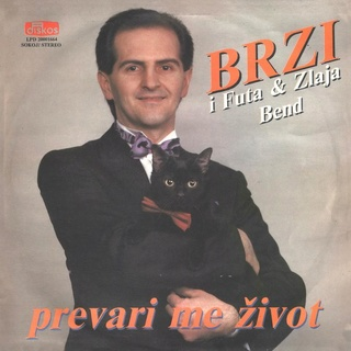 Miroljub Brzakovic Brzi- Diskografija Mirolj19
