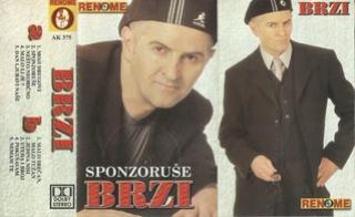 Miroljub Brzakovic Brzi- Diskografija Mirolj21