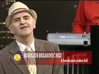 Miroljub Brzakovic Brzi- Diskografija Mirolj22