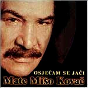 Miso Kovac - Diskografija  - Page 4 Miso_k10