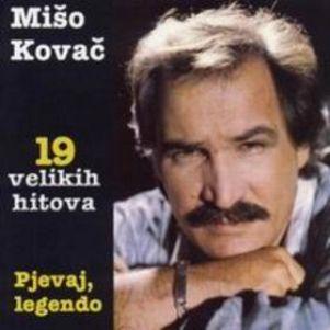 Miso Kovac - Diskografija  - Page 4 Miso_k11