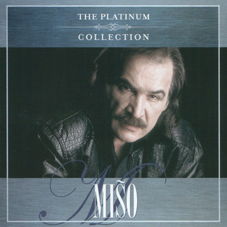 Miso Kovac - Diskografija  - Page 4 Miso_k12