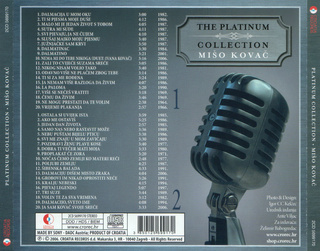 Miso Kovac - Diskografija  - Page 4 Miso_k13