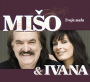 Miso Kovac - Diskografija  - Page 4 Miso_k14