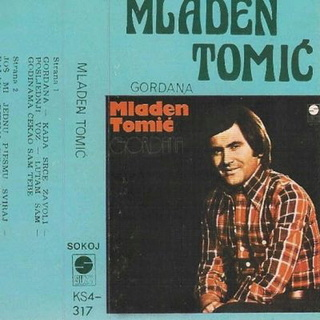 Mladen Tomic - Diskografija  Mladen10