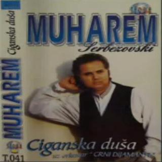 Muharem Serbezovski - Diskografija - Page 2 Muh19910