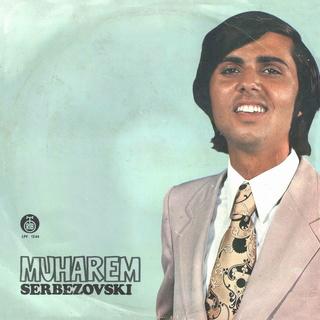 Muharem Serbezovski - Diskografija Muhare10