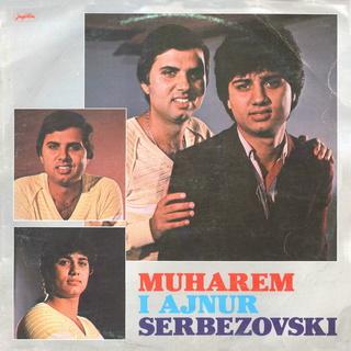 Muharem Serbezovski - Diskografija - Page 2 Muhare12