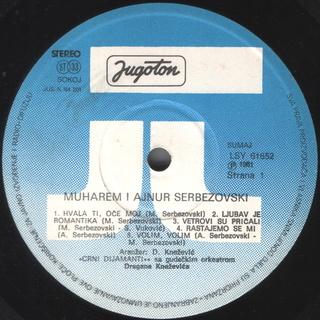 Muharem Serbezovski - Diskografija - Page 2 Muhare13