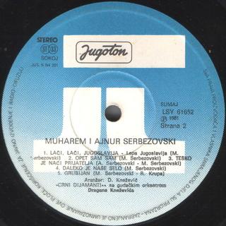 Muharem Serbezovski - Diskografija - Page 2 Muhare14