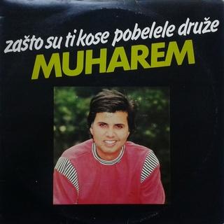 Muharem Serbezovski - Diskografija - Page 2 Muhare16