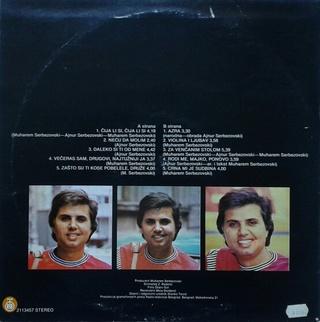 Muharem Serbezovski - Diskografija - Page 2 Muhare17