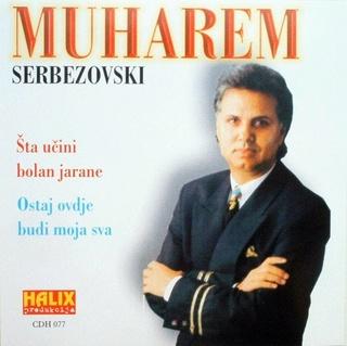 Muharem Serbezovski - Diskografija - Page 2 Muhare18