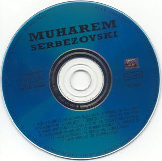 Muharem Serbezovski - Diskografija - Page 2 Muhare19
