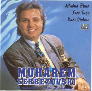 Muharem Serbezovski - Diskografija - Page 2 Muhare20