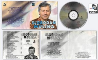 Slobodan Mulina - Diskografija  Mulina10