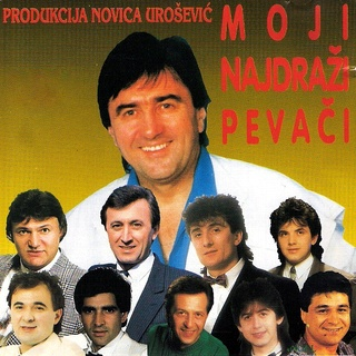 Novica Urosevic - Diskografija  - Page 2 N_u_mn10