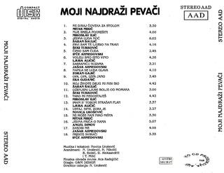 Novica Urosevic - Diskografija  - Page 2 N_u_mn11