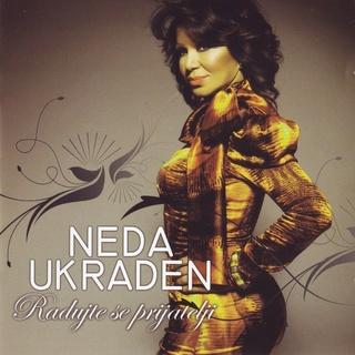 Neda Ukraden - Diskografija  - Page 5 N_ukra13