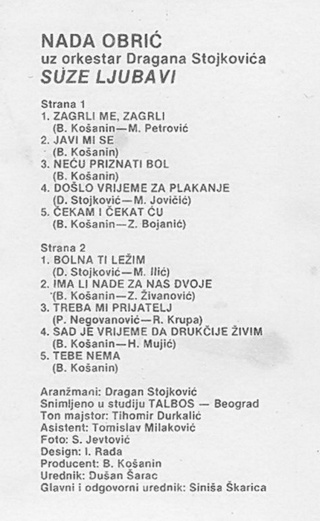 Nada Obric - Diskografija  - Page 2 Nada_o10