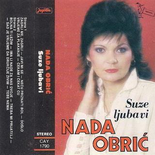 Nada Obric - Diskografija  - Page 2 Nada_o11