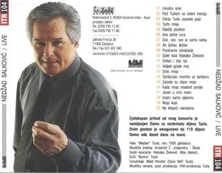 Nedzad Salkovic - Diskografija  - Page 3 Ned_ad11