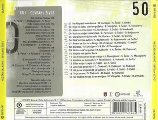 Nedzad Salkovic - Diskografija  - Page 3 Nedzad23