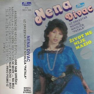 Nena Divac - Diskografija  Nena_d11