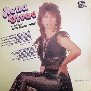 Nena Divac - Diskografija  Nena_d13