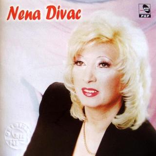 Nena Divac - Diskografija  Nena_d14