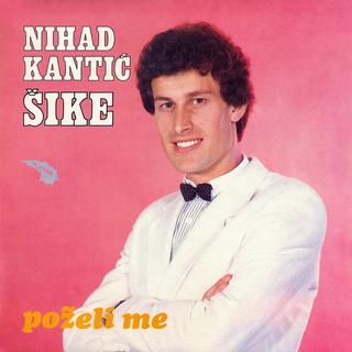 Nihad Kantic Sike - Diskografija  Nihad_21
