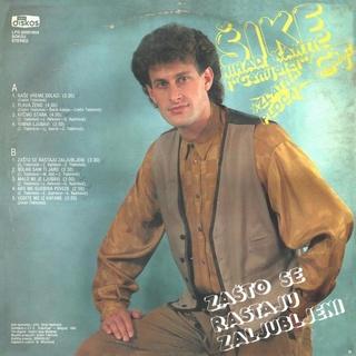 Nihad Kantic Sike - Diskografija  Nihad_32