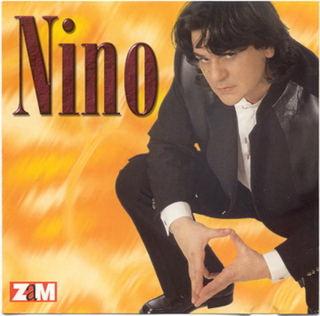 Nikola (Amir) Resic Nino - Diskografija  Nino_a10