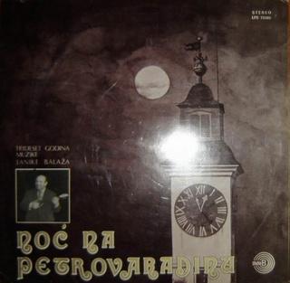 Predrag Gojkovic Cune - Diskografija  - Page 3 Noc_na12