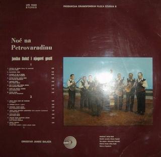 Predrag Gojkovic Cune - Diskografija  - Page 3 Noc_na13