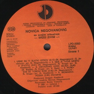 Novica Negovanovic - Diskografija - Page 2 Novica10
