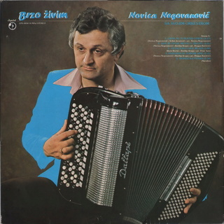 Novica Negovanovic - Diskografija - Page 2 Novica12