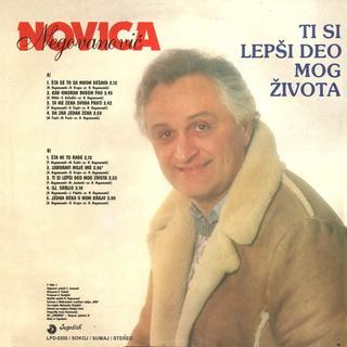 Novica Negovanovic - Diskografija - Page 2 Novica15